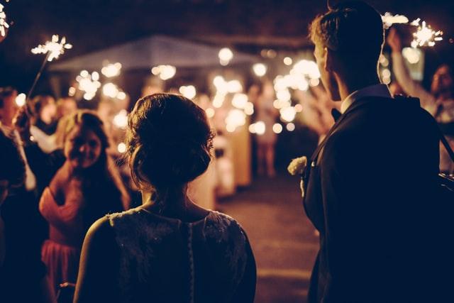 huwelijk-entertainment-kinderen