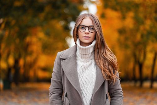 knitwear-trends-2021
