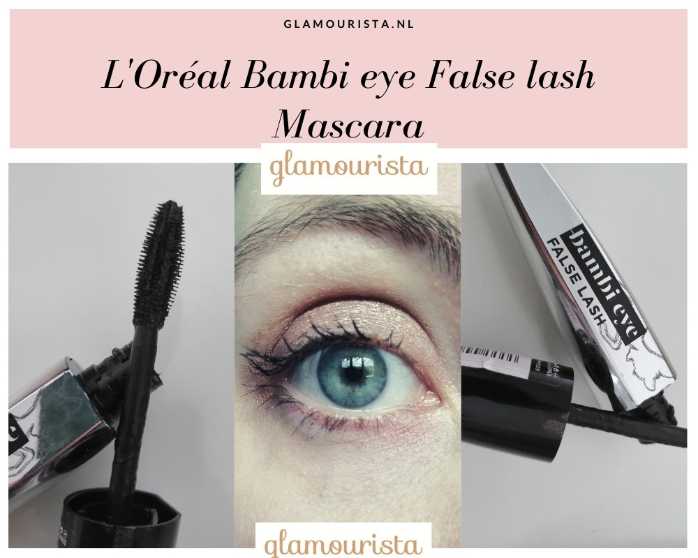 l-oreal-bambi-eyes-false-lash-mascara-review-ervaring