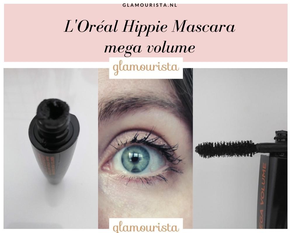 l-oreal-hippie-mega-volume-mascara-review