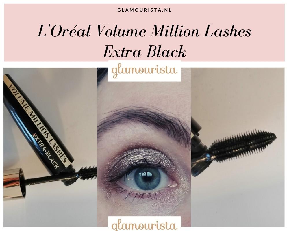 l-oreal-volume-billion-lashes-extra-black-mascara-review-ervaring