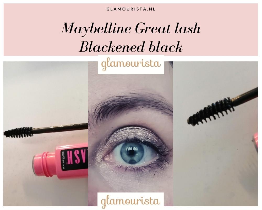 maybelline-great-lash-blackened-black-ervaring-review-mascara