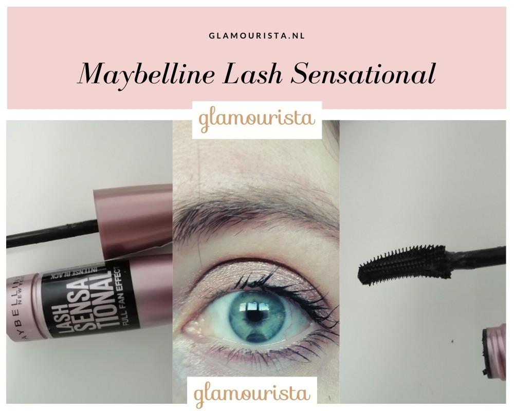 maybelline-lash-sensational-mascara-ervaring-review