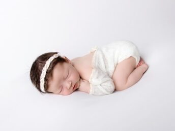 mooiste-babynamen-voor-meisjes