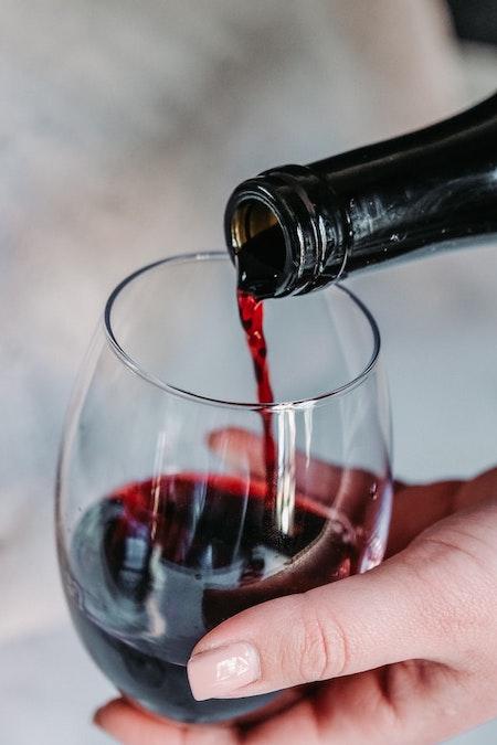 wijnen-kiezen