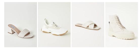 witte-schoenen-modetrend
