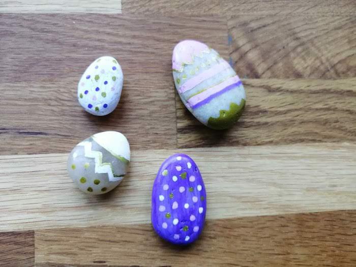 paas-knutsels-stenen-schilderen