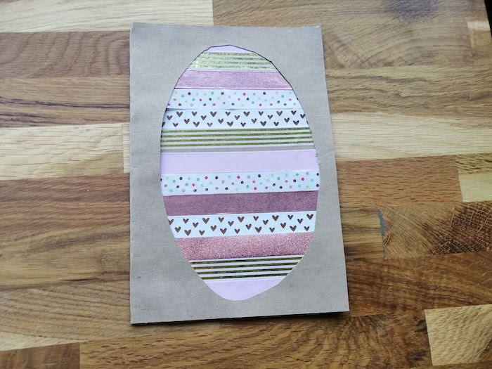 paasei-paaskaart-zelf-maken-met-washi-tape