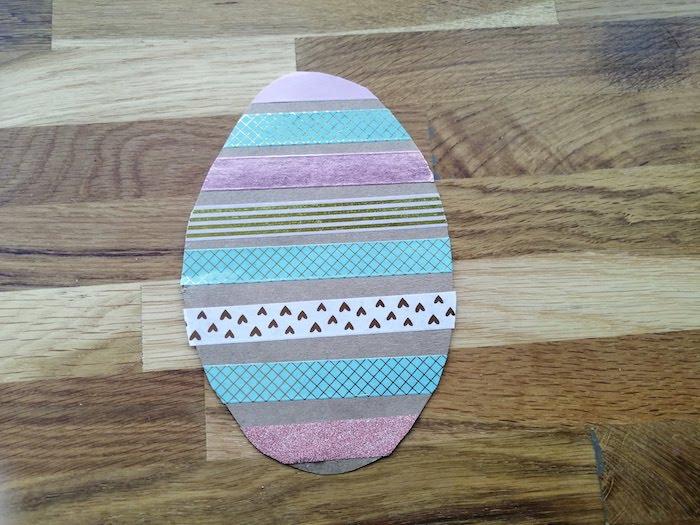 paasknutsels-washi-tape