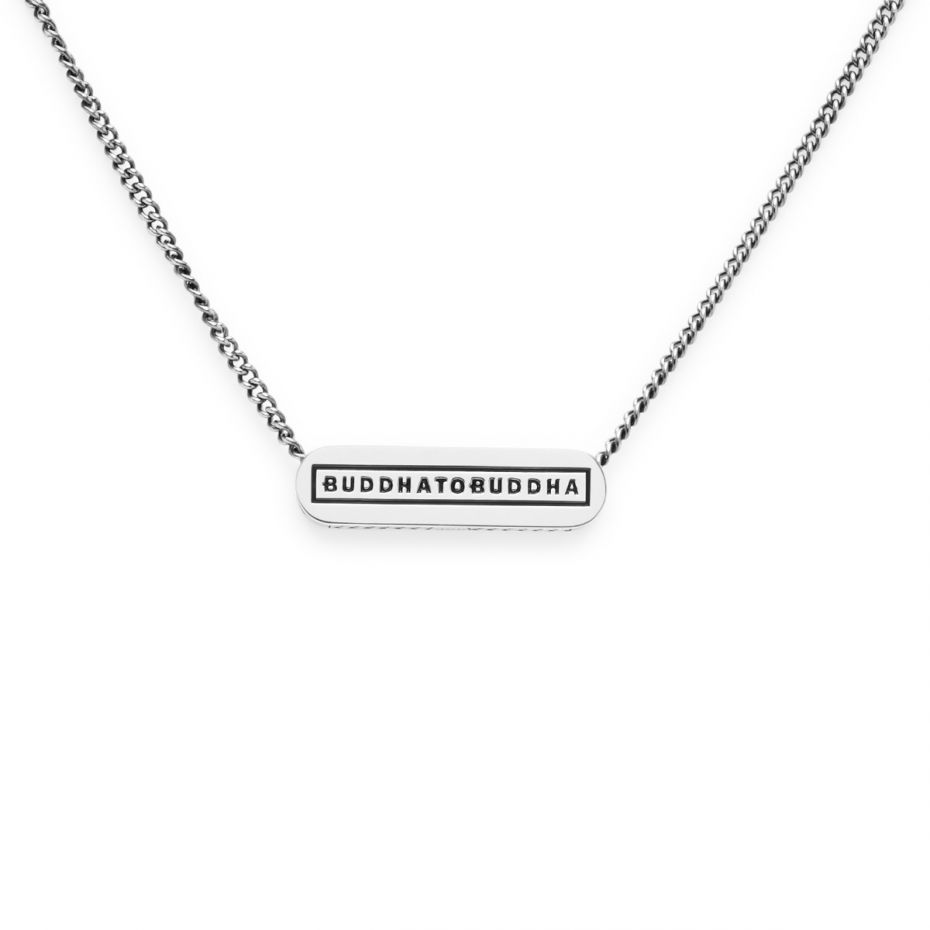 1-essential_logo_necklace_xs_silver__front_3