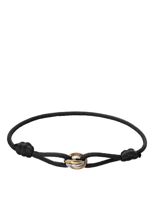 Cartier-Trinity-de-Cartier-armband-met-detail-van-18k-rosé-wit-en-geelgoud