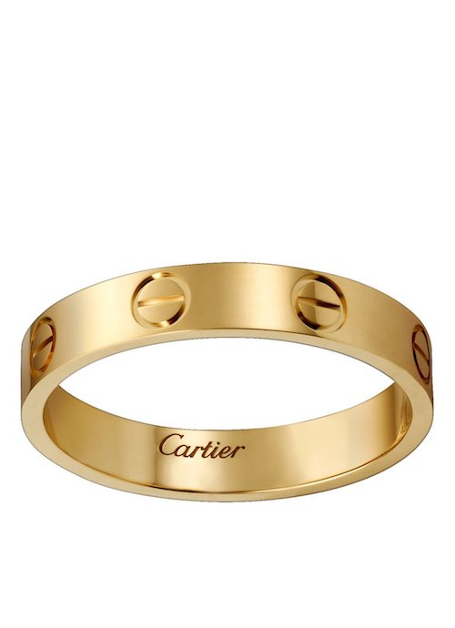 Love-Wedding-band-ring-van-18k-geelgoud