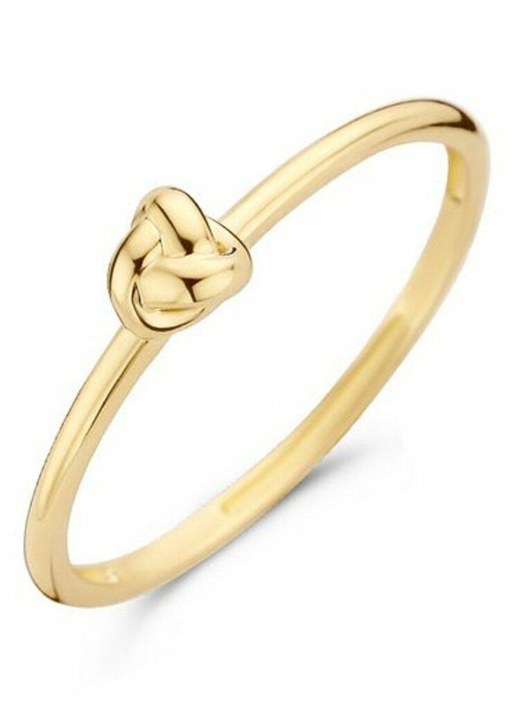 blush-ring-14k-goud