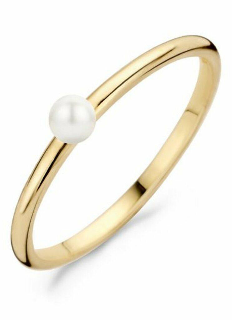blush-ring-geelgoud-14-karaat-parel