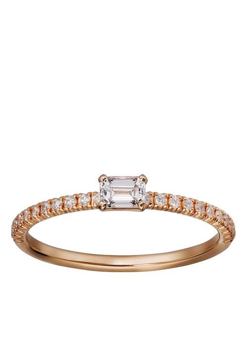 cartier-etincelle-de-cartier-ring-van-rosegoud-met-diamanten