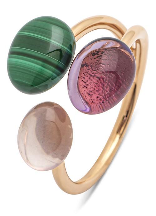 diamond-point-rosegouden-ring