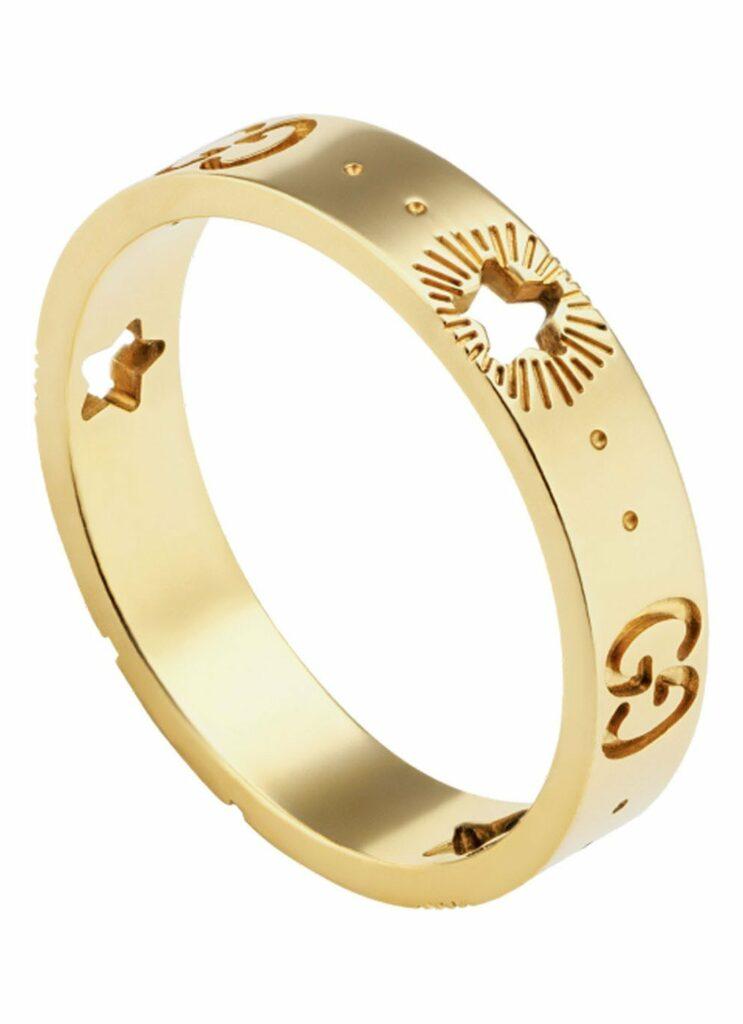 gucci-ring