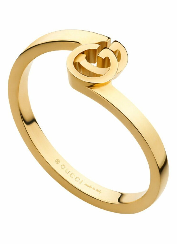 gucci-ring-embleem