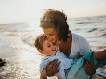 moederdag-teksten-gedichten-quotes