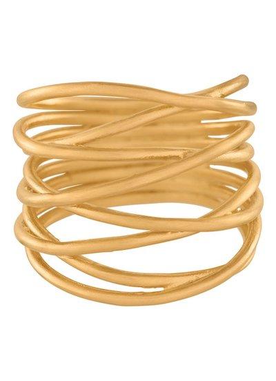 pernille-corydon-paris-ring
