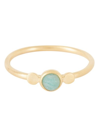 pernille-corydon-ring-amazoniet
