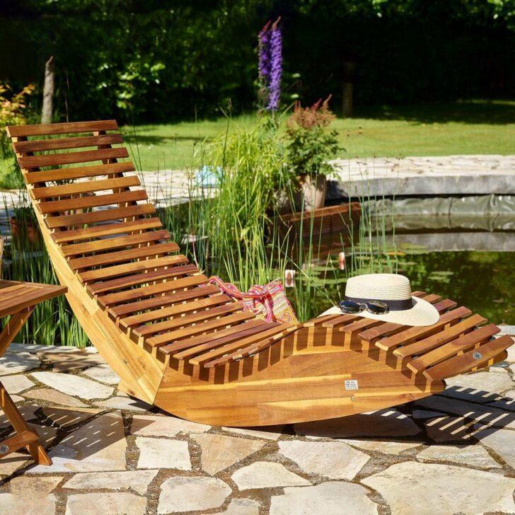schommelstoel-tuin