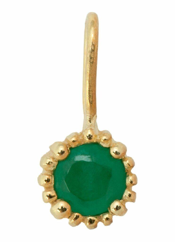 smaragd-birthstone-hanger-