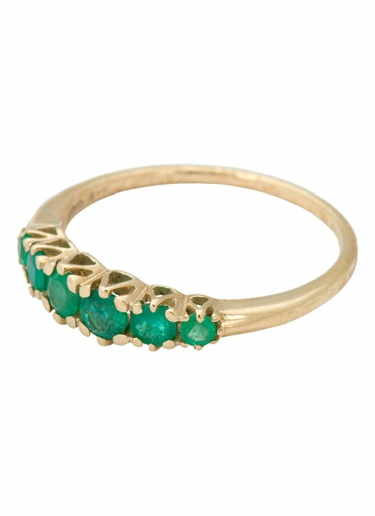 smaragd-ring-anna-nina