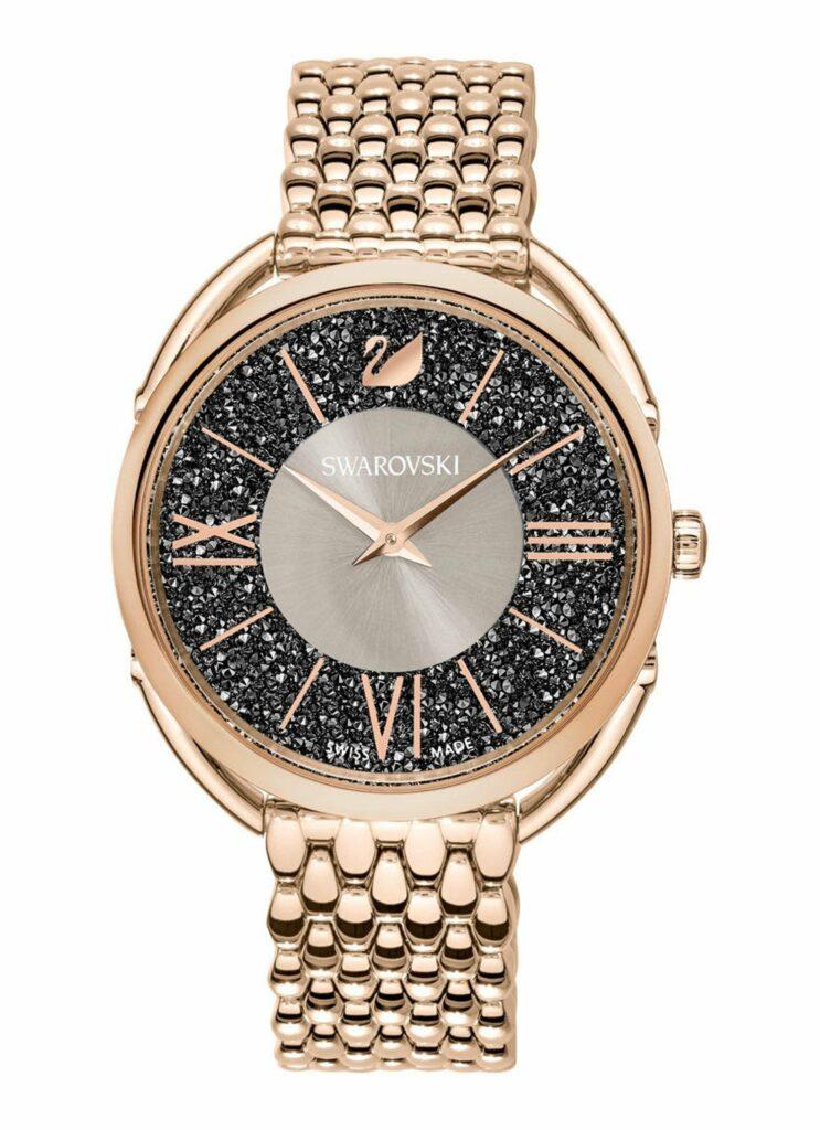 swarovski-crystalline-glam-horloge