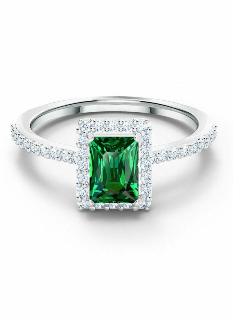 swarovski-ring-met-kristal