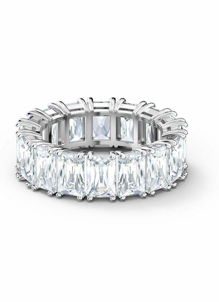 swarovski-vittore-ring