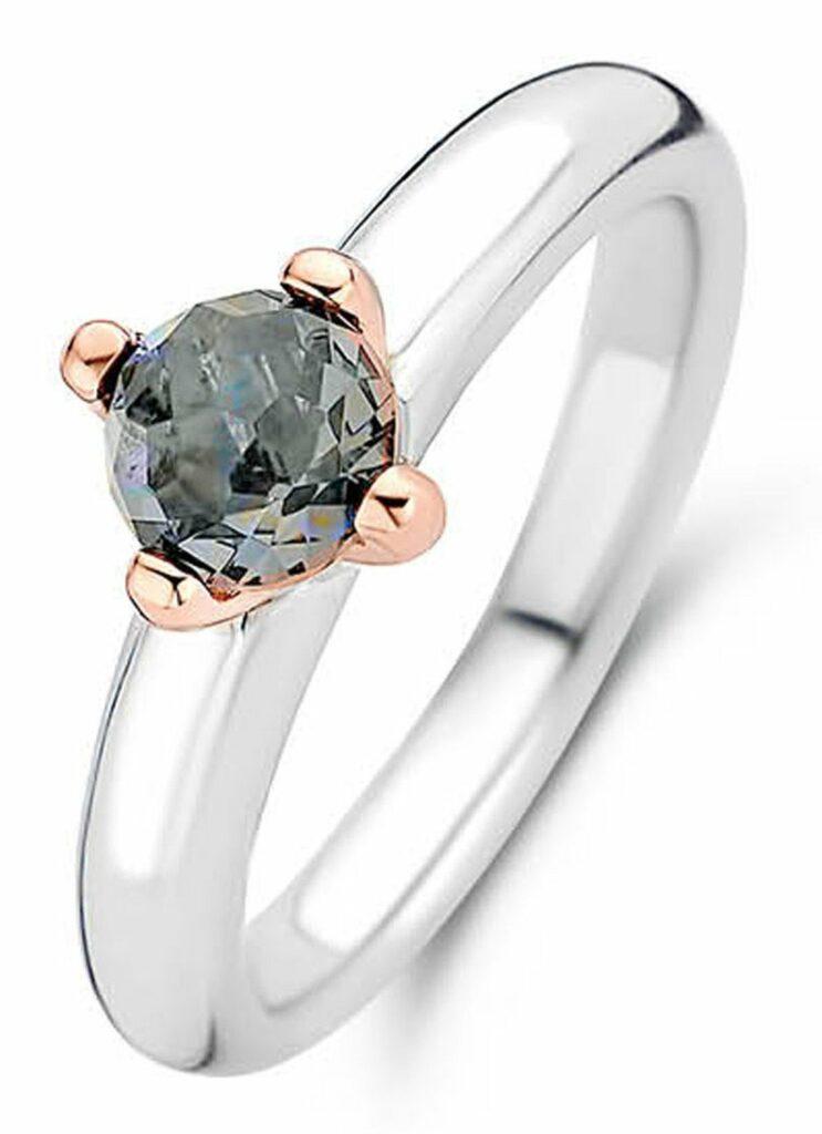 ti-sento-ring-met-kristal