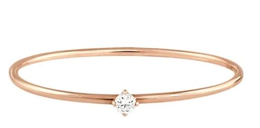 vanrycke-juwelen