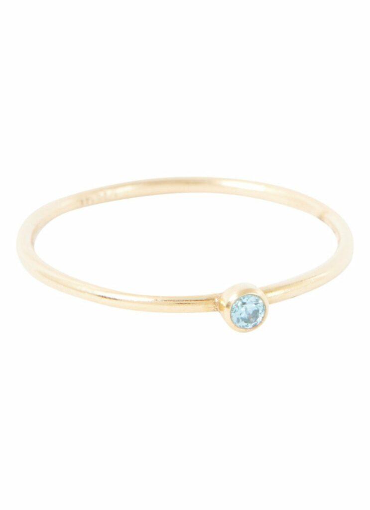 vedder-vedder-birthstone-ring