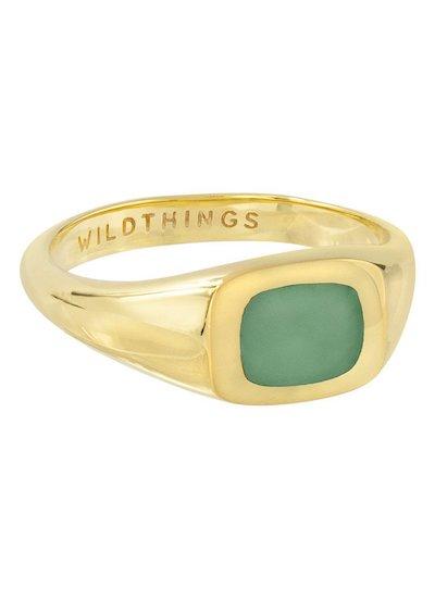 wildthings-chunky-sea-ring