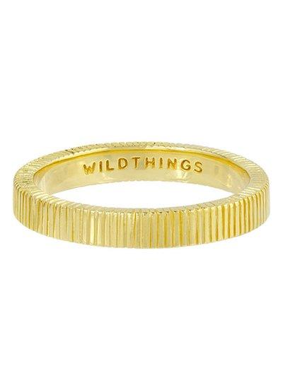wildthings-eternity-ring