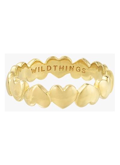 wildthings-pinkring