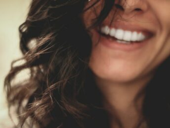 witte-tanden-tips