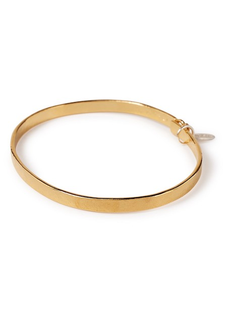 wouters-hendrix-armband
