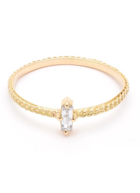 wouters-hendrix-ring-baguette