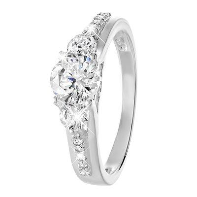 zilveren-ring-met-zirkonia