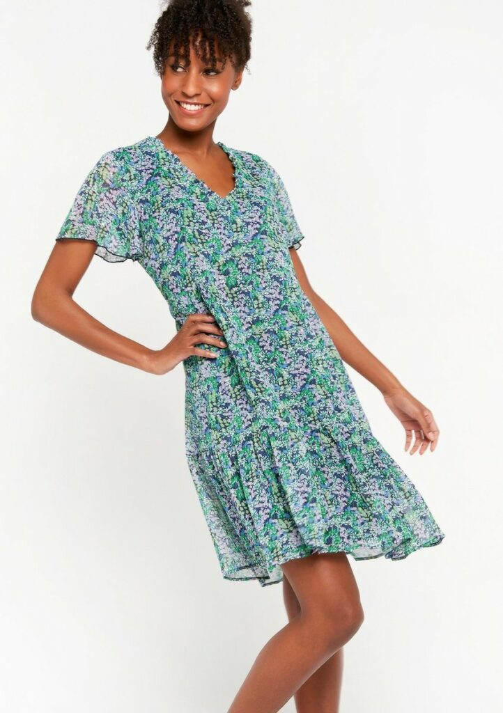 babydoll-jurk-zomerjurken-2021