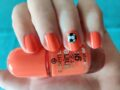 ek-wk-nail-art-oranje