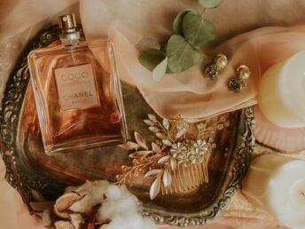 hoe-parfum-dragen