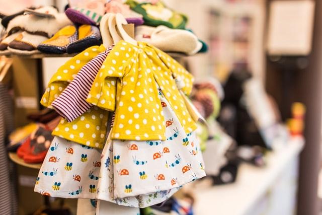 tips-kinderkleding-shoppen