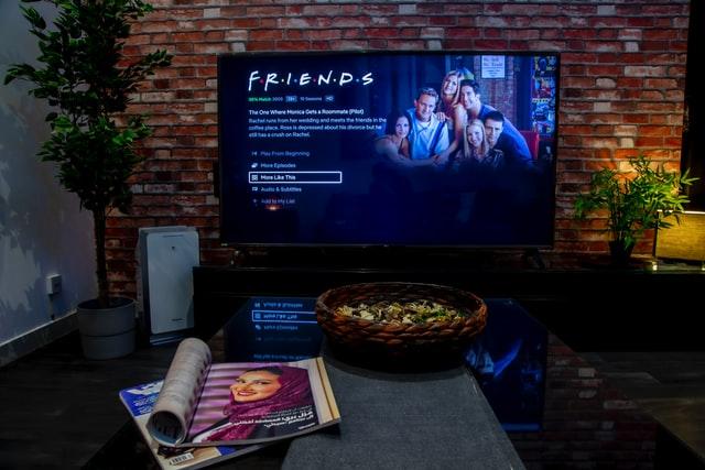tv-abonnement-internet-kiezen