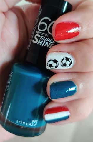 wk-ek-nail-art-nederland