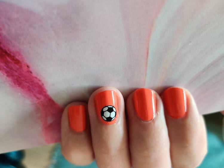 wk-ek-oranje-nagellak