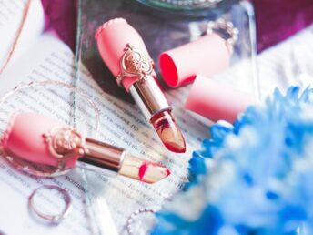 zomer-make-up-tips