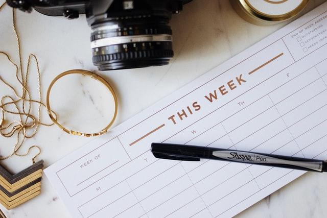 bruiloft-plannen